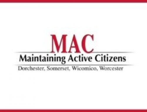 MAC Inc. offers dementia care workshops, courses