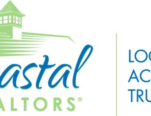 Coastal Association of REALTORS® to hold Septic and Wastewater Town Hall