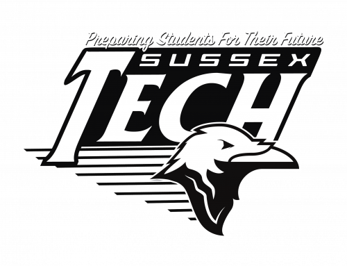 Sussex Tech moving to remote learning through Friday