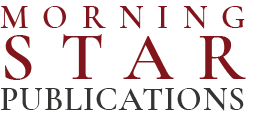Morning Star Publications Logo