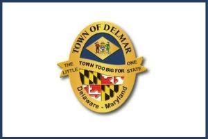Delmar Council meeting ends on a positive note